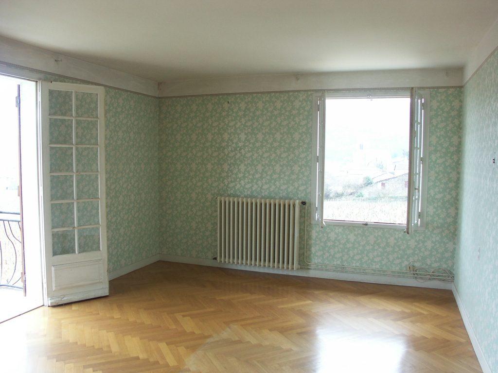 Belles demeures à vendre de 0.13 HA - bourgogne