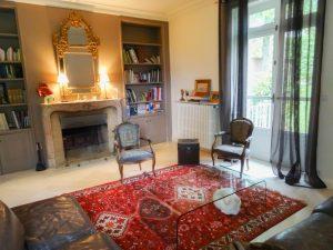 Belles demeures à vendre de 0.27 HA - beaujolais