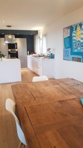 Belles demeures à vendre de 0.32 HA - beaujolais