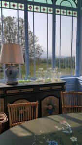 Belles demeures à vendre de 0.4 HA - beaujolais