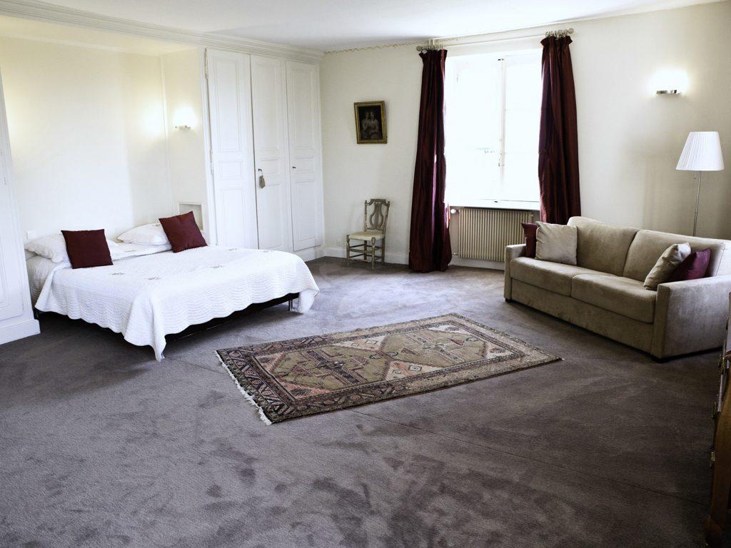 Belles demeures à vendre de 0.57 HA - beaujolais