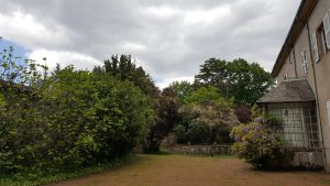 Belles demeures à vendre de 0.65 HA - beaujolais