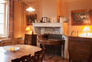 Belles demeures à vendre de 0.67 HA - beaujolais
