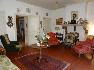 Belles demeures à vendre de 0.87 HA - bourgogne