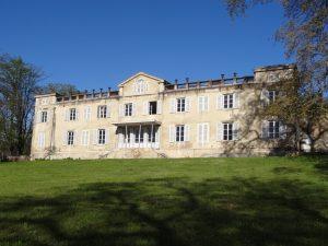Belles demeures à vendre de 1 HA - beaujolais