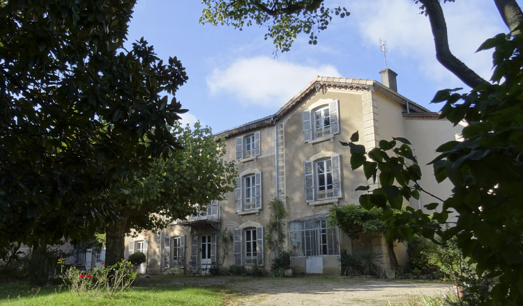 Prestige Properties to sell of 0.87 HA - bourgogne-en