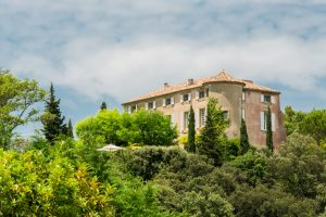 Prestige Properties to sell of 1.8 HA - vallee-du-rhone-en