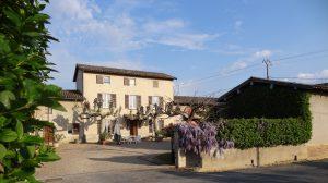 Propriété viticole à vendre de 6.5 HA - beaujolais