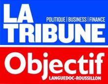 La Tribune Objectif LR