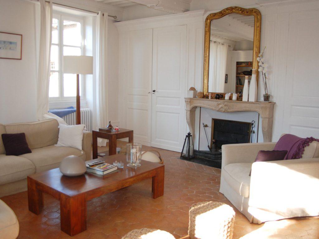 Belles demeures à vendre de 0.3 HA - Bourgogne - BG14352  - fr