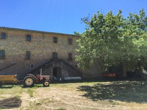 Prestige Properties to sell of 16 HA - Provence - 738P - en