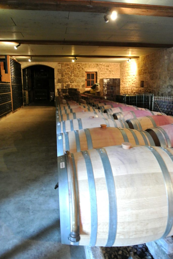 Propriété viticole à vendre de 10 HA - Bordeaux - 18215 - fr