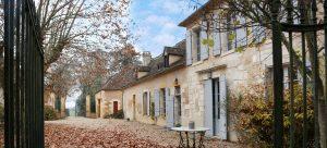 Propriété viticole à vendre de 14.5 HA - Bordeaux - 18243 - fr