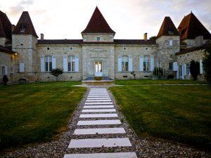 Propriété viticole à vendre de 15 HA - Bordeaux - 9100 - fr
