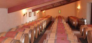 Propriété viticole à vendre de 16 HA - Bordeaux - 15041 - fr
