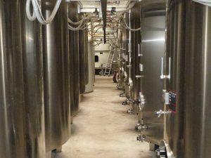 Propriété viticole à vendre de 17 HA - Loire - 17063 - fr