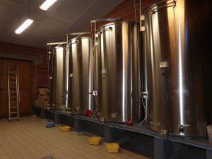 Propriété viticole à vendre de 17 HA - Loire - 18253 - fr