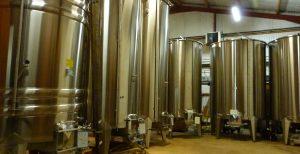 Propriété viticole à vendre de 18 HA - Loire - 9052 - fr