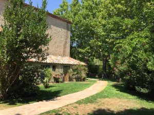 Propriété viticole à vendre de 20 HA - Languedoc - 1968LR - fr