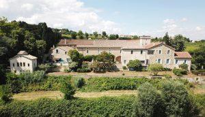 Propriété viticole à vendre de 22 HA - vallee-du-rhone