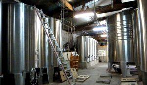 Propriété viticole à vendre de 25 HA - Loire - 9040 - fr