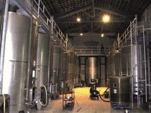 Propriété viticole à vendre de 292 HA - Languedoc - 1850LR - fr