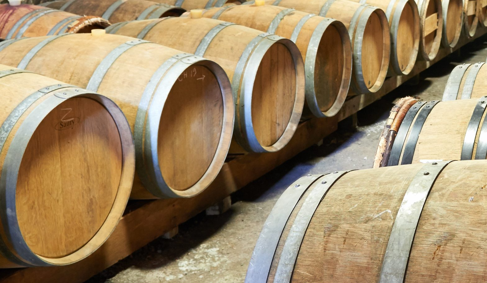 Propriété viticole à vendre de 3.61 HA - Bordeaux - 18264 - fr