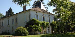 Propriété viticole à vendre de 39 HA - Bordeaux - 18123 - fr