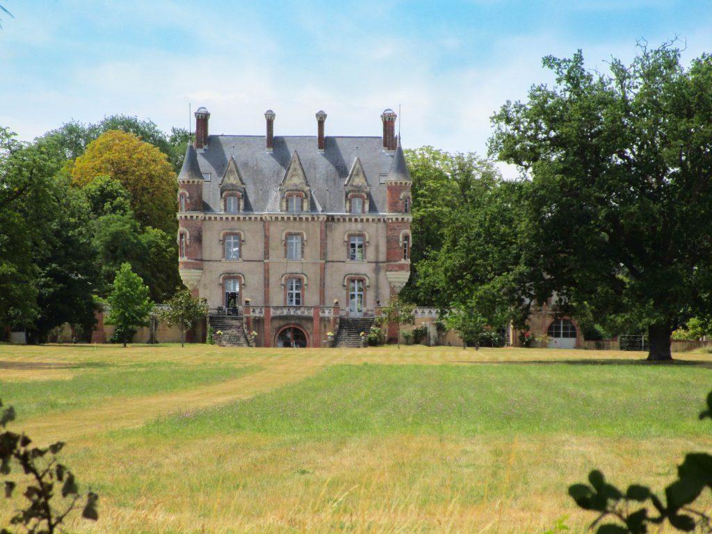 Propriété viticole à vendre de 45 HA - Loire - 17263 - fr