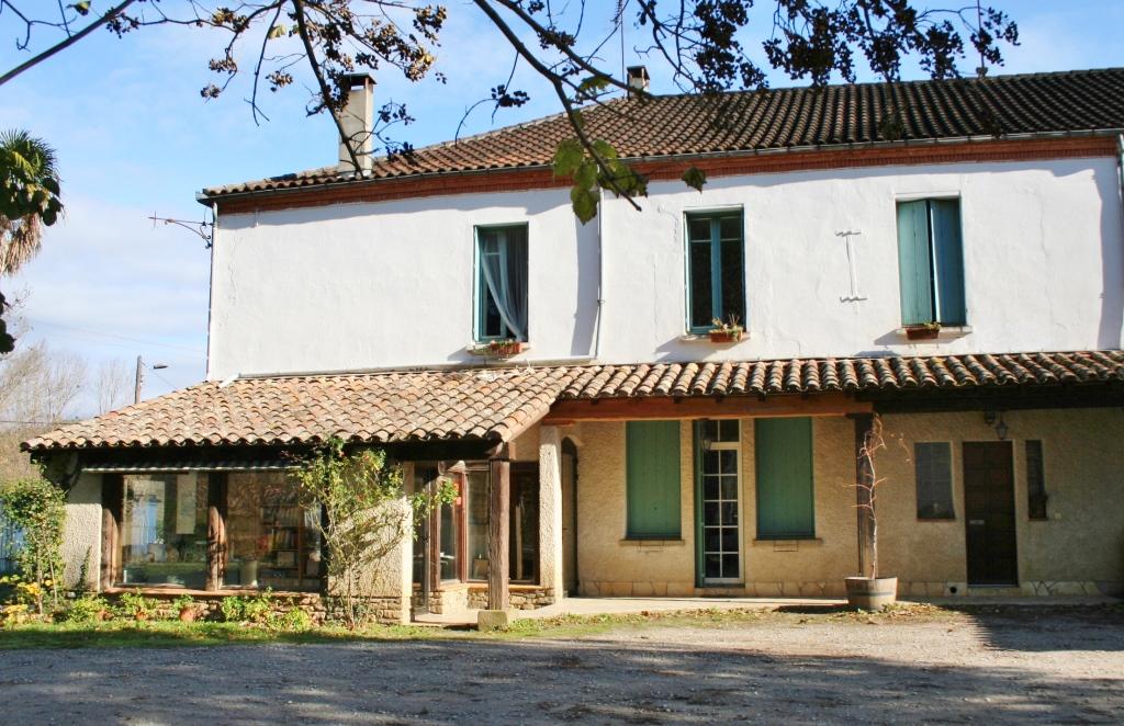 Propriété viticole à vendre de 70 HA - Languedoc - 1870LR - fr