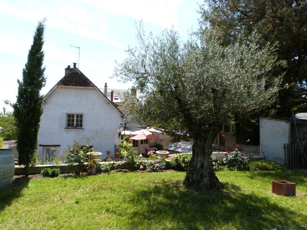 Propriété viticole à vendre de 8 HA - Loire - 13085 - fr