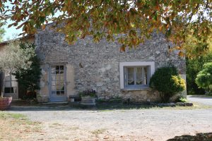 Wine Estates to sell of 11 HA - Bordeaux - 9013 - en