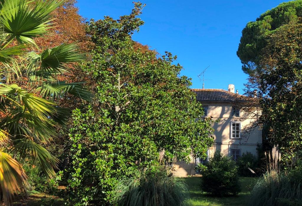 Wine Estates to sell of 110 HA - Languedoc - 1913LR - en
