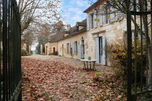 Wine Estates to sell of 14.5 HA - Bordeaux - 18243 - en