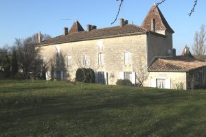 Wine Estates to sell of 2.55 HA - Bordeaux - 9059 - en