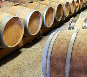 Wine Estates to sell of 3.61 HA - Bordeaux - 18264 - en