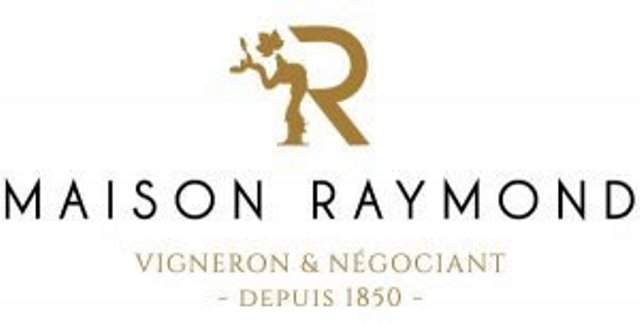 maison raymond achète un vignoble bio en Languedoc