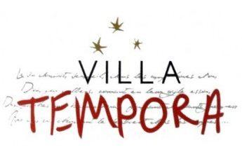 vente domaine viticole villa tempora languedoc