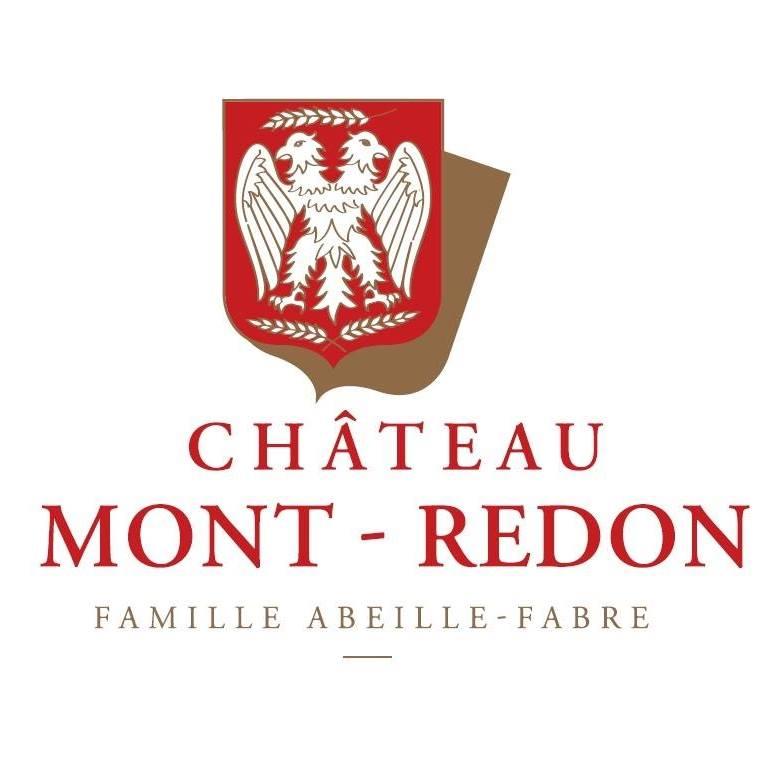 le château Mont Redon acquière le domaine oratoire Saint Martin à Cairanne 84