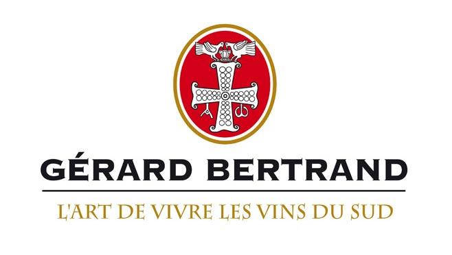 Gérard Bertrand achète le domaine de la Sauvageonne terrasses du larzac