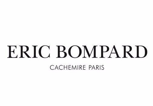 Eric Bompard offers himself a wine estate in Provence