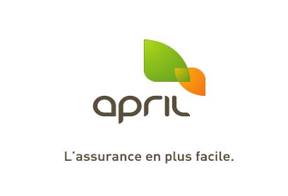 les assurances april reprennent un domaine viticole en bourgogne beaujolais